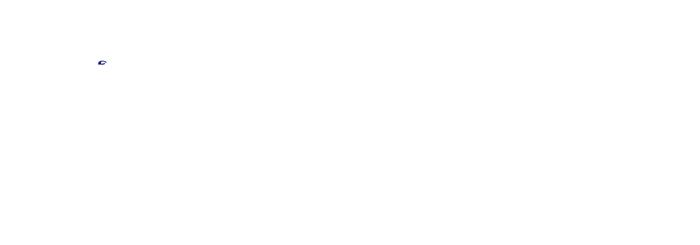 "Дайвинг клуб ""Октопус"""